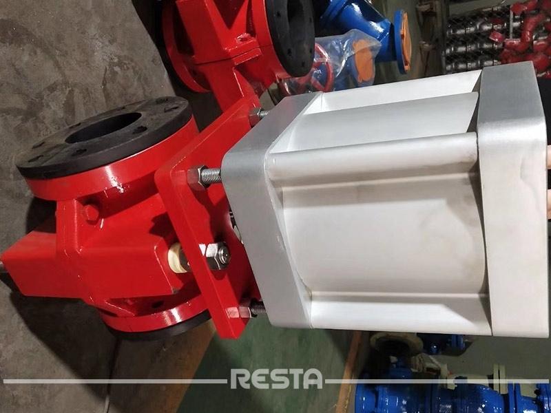 porducts-pinch valve 001